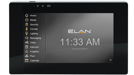 graphic_product_Elan Home Systems