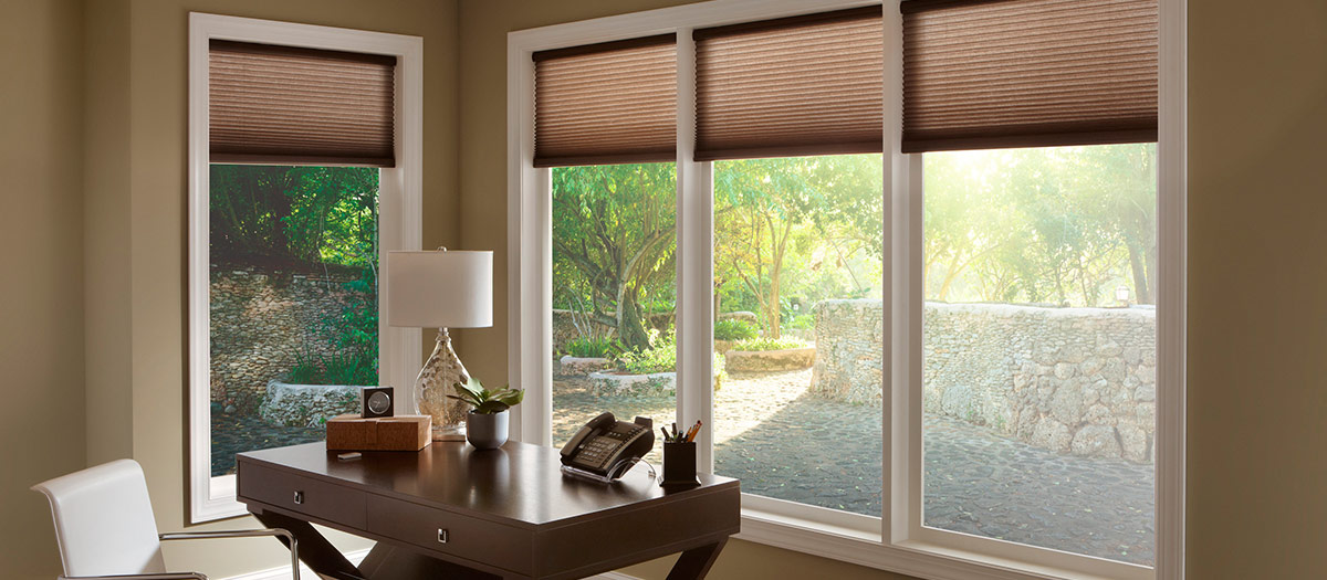 header motorized window treatments