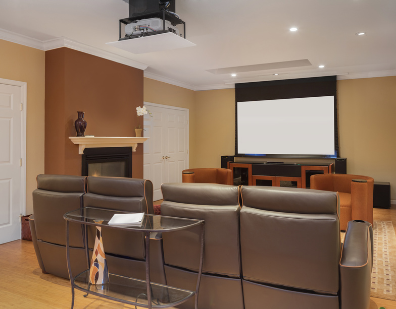 Installing A Home Theater System? Avoid These 3 Mistakes
